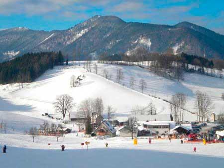Konigsberg-Hollenstein