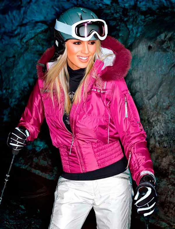 Выбираем экипировку для беговых лыж