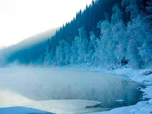 http://skiings.ru/wp-content/uploads/2014/11/84.jpg