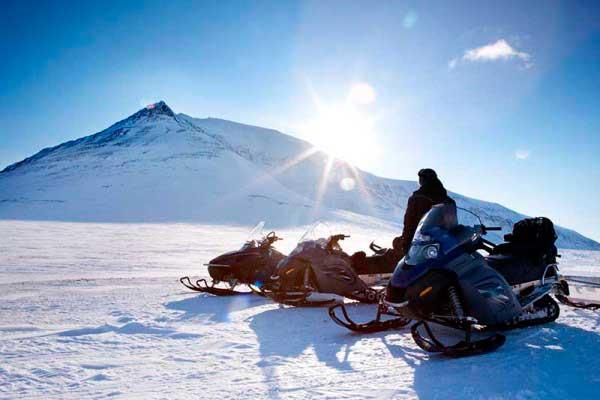 Досуг и Apres-ski