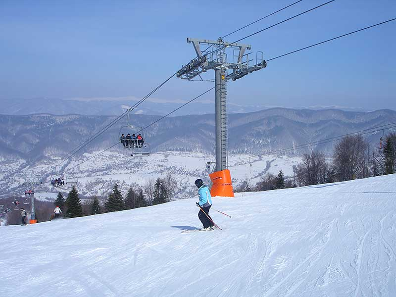 http://skiings.ru/wp-content/uploads/2016/01/3-3.jpg