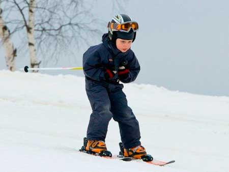 горнолыжные школы Болгарии