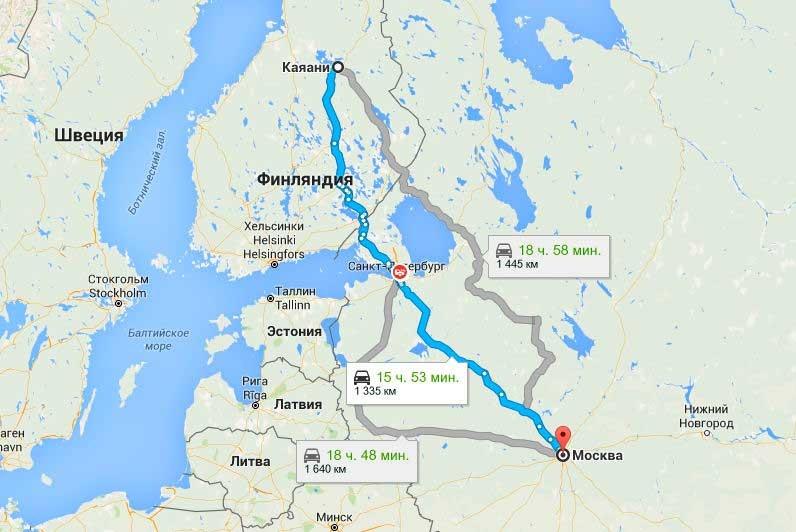 запросу сколько км от петрозаводска до хельсинки фото такая